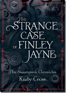 Today-Prices-The-Strange-Case-of-Finley-Jayne_51X6PGSDJFL._462_440